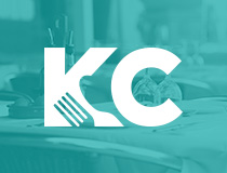 Participating Restaurants - Kansas City Restaurant Week - KC
